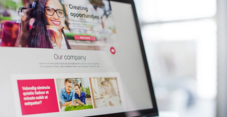 Comment créer son site Web personnel : le guide complet